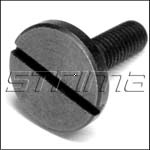 Podložka   screw for F300A